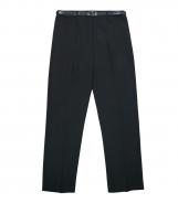 Vinci Trousers - Short Length