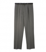 Vinci Trousers - Regular Length