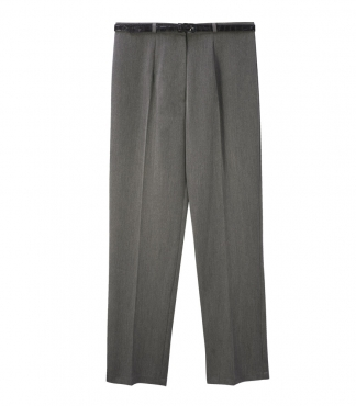 Vinci Trousers - Regular Length