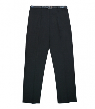 Vinci Trousers - Short Length